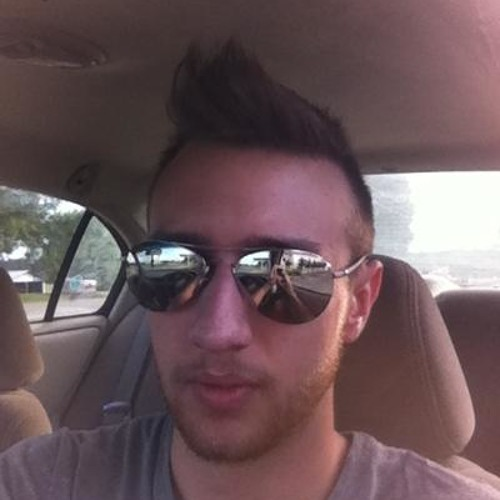 RobertWinslow's avatar
