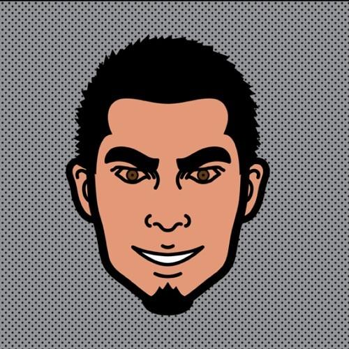 dexmanx's avatar