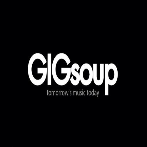 GIGsoup's avatar