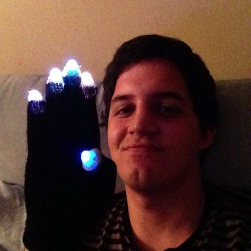 Matt Lo's avatar