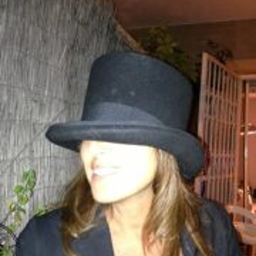 Raffy Curlies's avatar