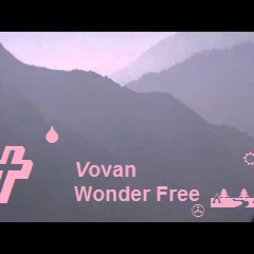 Vovan Wonder Free's avatar