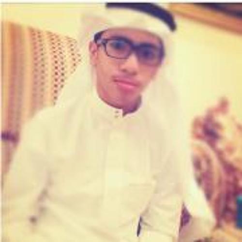 Mohamad Ahmed 4's avatar