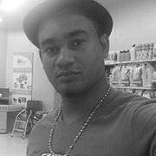 Jr Lotoré Gabriel's avatar