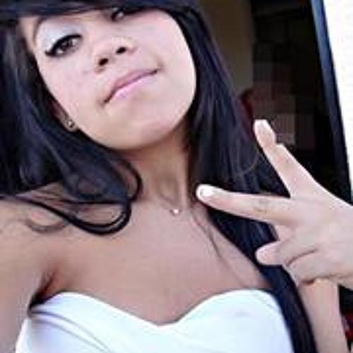 Érika Liima's avatar