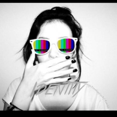edenelyse101's avatar