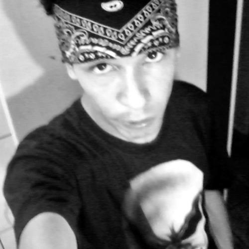 Brunno Mendes.'s avatar
