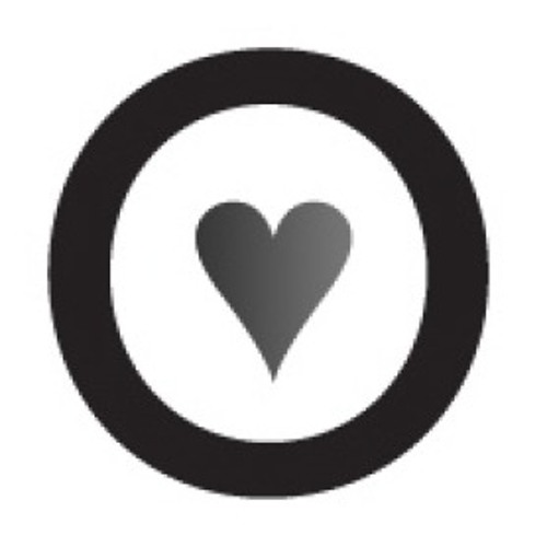 Amour:Music's avatar