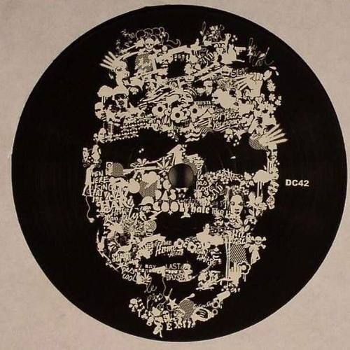 Funken Meister's avatar