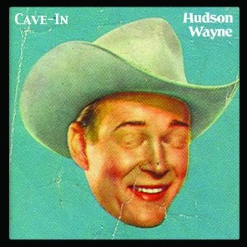 Hudson Wayne's avatar