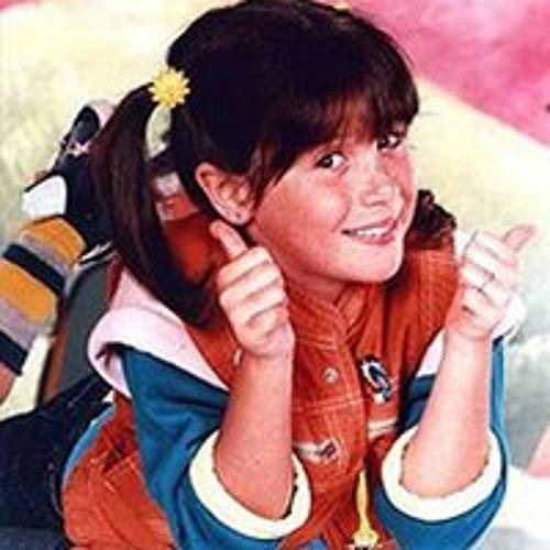 Punkie Brewster 1's avatar
