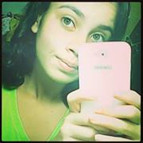 Mylena Souza 5's avatar