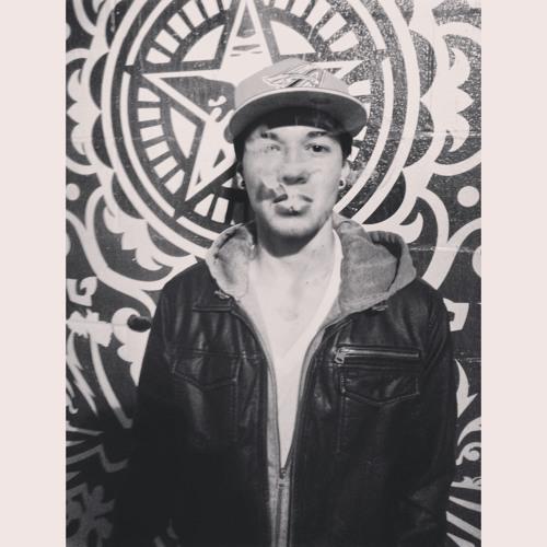 JonathanMenjivar's avatar