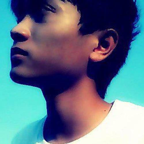 ndandindun's avatar