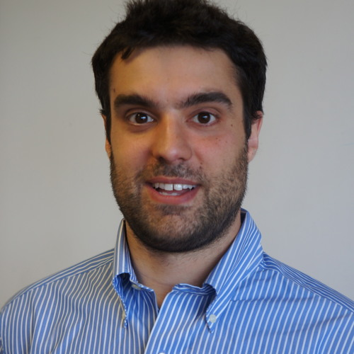 Brad Hines 2's avatar