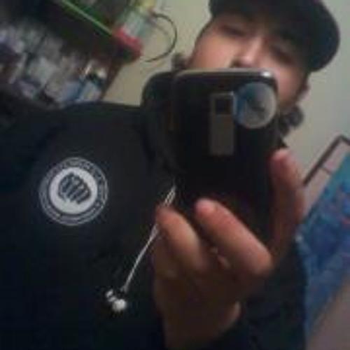 Jose Mendoza 93's avatar
