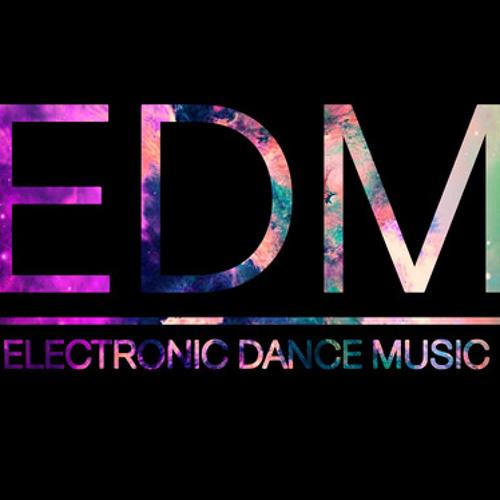 eDance Music's avatar