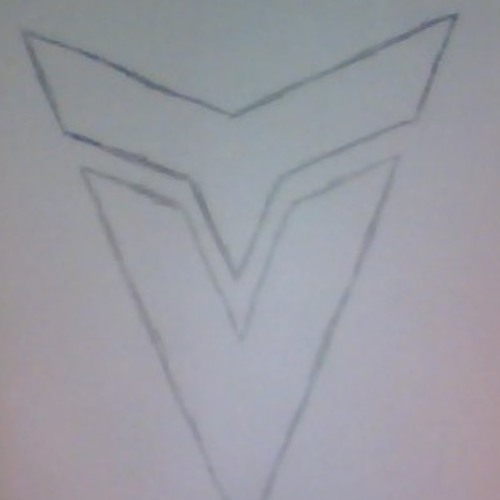 Vialma's avatar