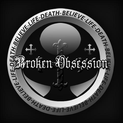 BryceO'Brien's avatar