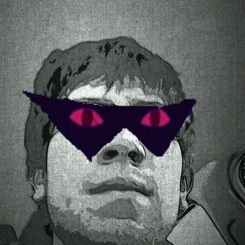 Still Chaos's avatar