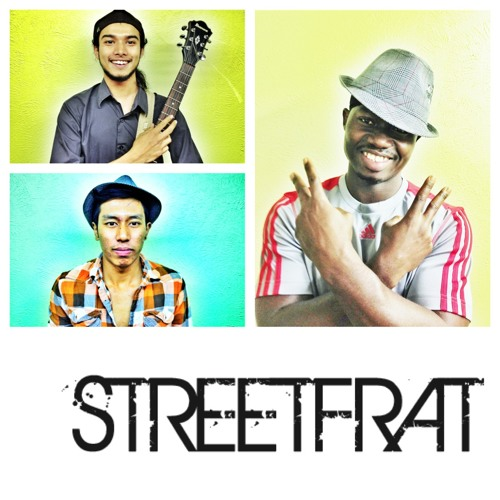 Street Fraternity Music's avatar