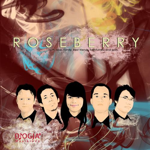 ROSEBERRY - Hilang Saja Kembali