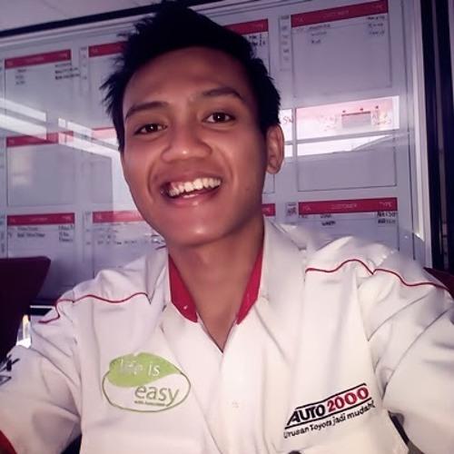setiawancandraa's avatar