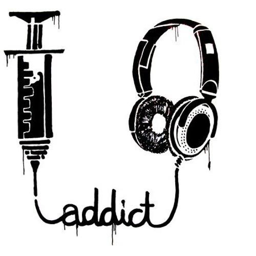 MusicAddict2.5's avatar