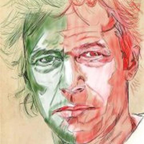 Yasir Mumtaz's avatar