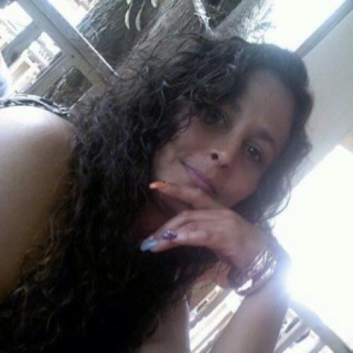 carmen456's avatar