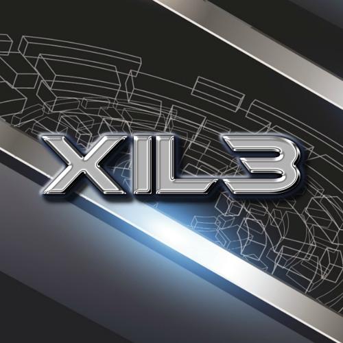 Xil3's avatar