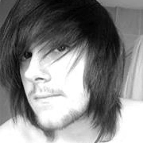 Philip Hodgkiss's avatar