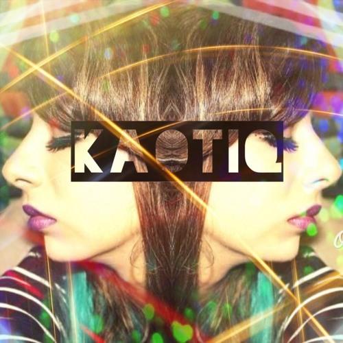 KAoTiq's avatar