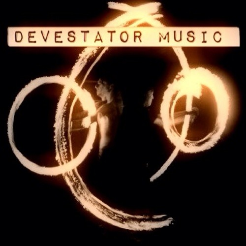 DevestatorMusic's avatar