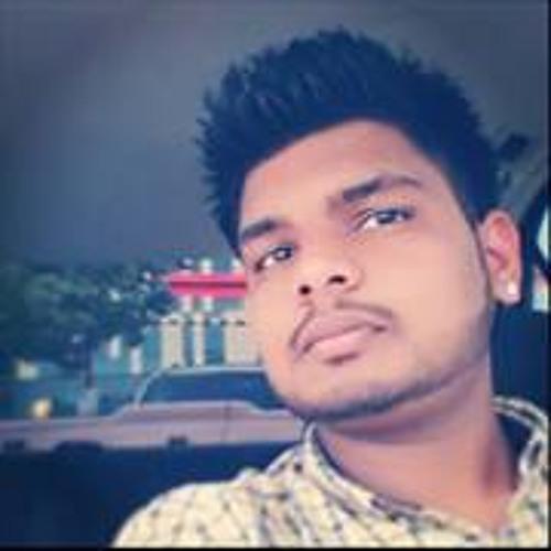 Deep Singh 38's avatar