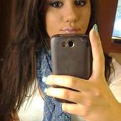 Alexandria Schiro 1's avatar
