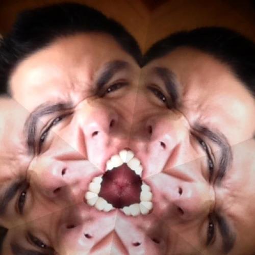 Antonio Surisadai's avatar