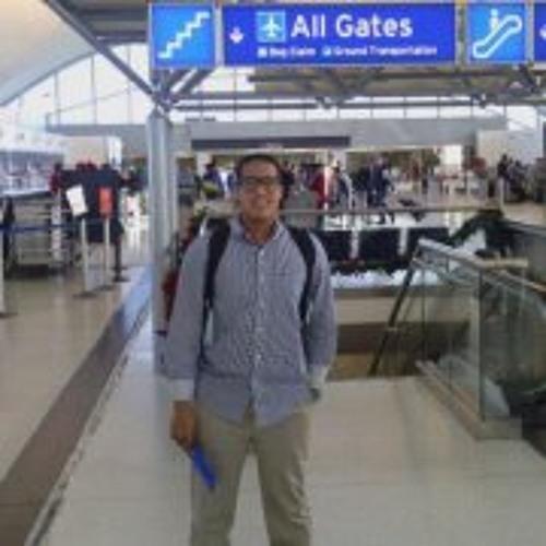 Erick Flores 39's avatar