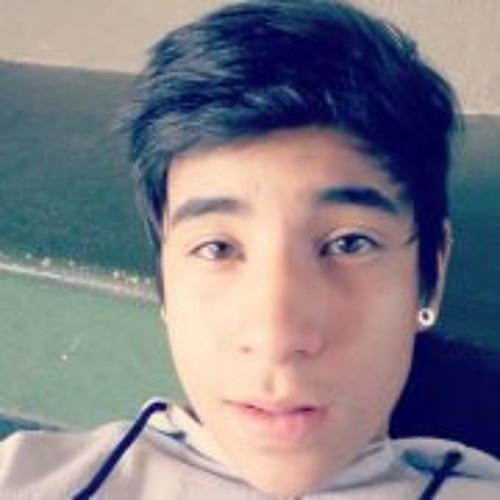 Christopher Moura 1's avatar