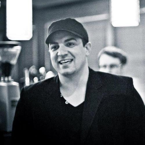 justinblack's avatar