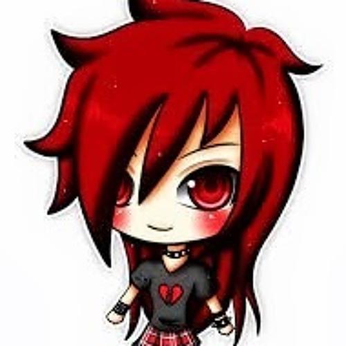 sarah kim 31's avatar