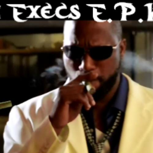 EXECS WORLD MUSIC's avatar