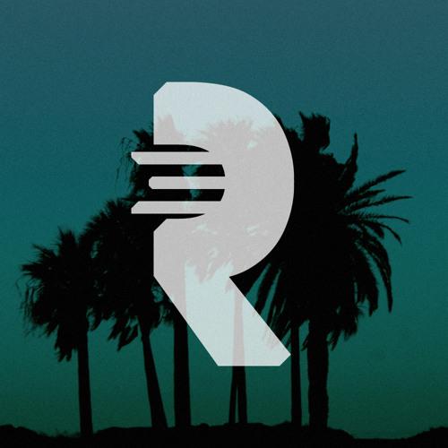 R3L4T3's avatar