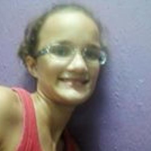 Lauany Rondini's avatar