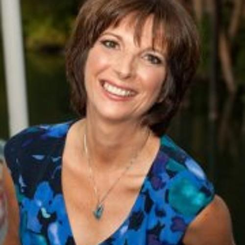 Brenda Byers-Im's avatar
