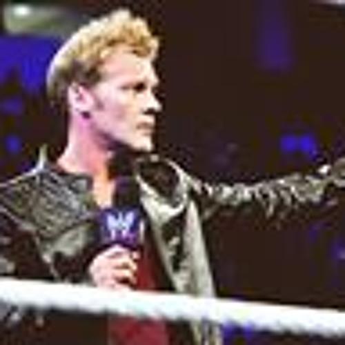 Elo Jericho's avatar