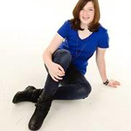 Jess Verco's avatar