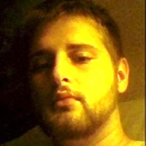 lance.ar's avatar