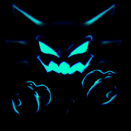 musicmaniac9001's avatar