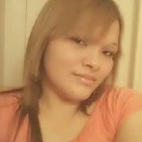 Jennifher Turcios's avatar
